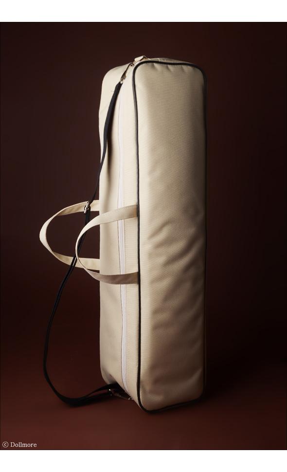 26 inch Light Carrier Bag (Beige)