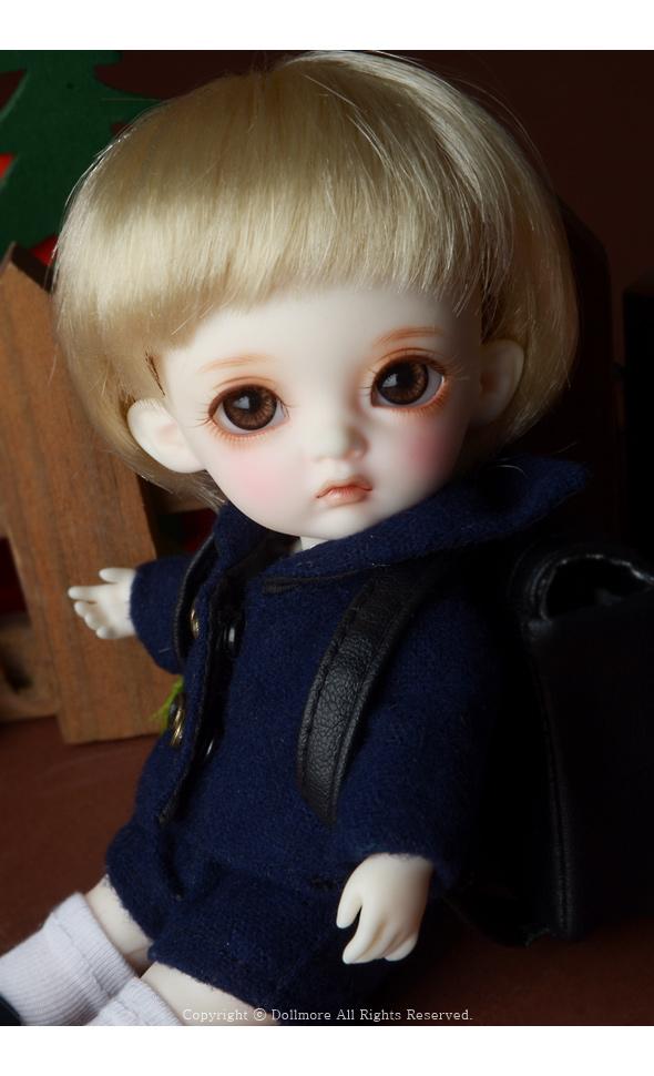 Bebe Doll Boy - Sweety (Normal)