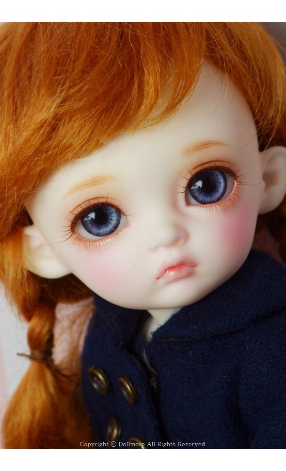 Bebe Doll - Sweety