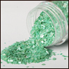 Mother of Pearl Powder (자개가루 : Green )