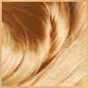SARAN Hair - 0736 (오렌지브론드) YN 0736-21