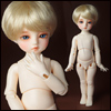 Dear Doll Boy Simply Body (Normal Skin)