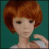 (3-4) Enfant Short Cut (Carrot)