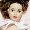 Tiny Kitty Collier - Basic Brunette