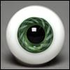 D - Specials 16mm Eyes(O-52B)