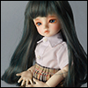 (6-7) Hailey Curl Wig (GD.Dray)
