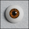 12mm - Optical Half Round Acrylic Eyes (CC-09)