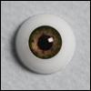 12mm - Optical Half Round Acrylic Eyes (MA-03)