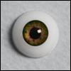 12mm - Optical Half Round Acrylic Eyes (MA-04)