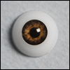 12mm - Optical Half Round Acrylic Eyes (MA-06)