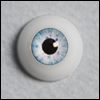 12mm - Optical Half Round Acrylic Eyes (MA-12)