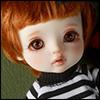 Bebe Doll Boy - Anjou (Normal)