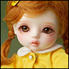 Bebe Doll Girl - Anjou (Normal)
