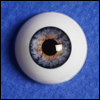 14mm - Optical Half Round Acrylic Eyes (WF01)