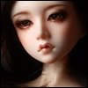Youth Dollmore Eve - Unsmiling Noal