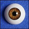 12mm - Optical Half Round Acrylic Eyes (MA09)
