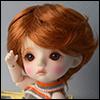 (5) Finkel Short Cut (Carrot)