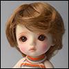 (5) Finkel Short Cut (Brown)