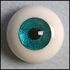 My Self Eyes - SM 19mm eyes (S62)