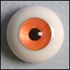 My Self Eyes - SM 19mm eyes (S31)