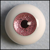 My Self Eyes - SM 19mm eyes (S121)
