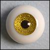 My Self Eyes - SM 19mm eyes(SM010)