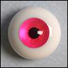 My Self Eyes - SM 19mm eyes(SM011)