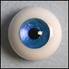 My Self Eyes - SM 19mm eyes(SM013)