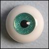 My Self Eyes - SM 19mm eyes(SM017)