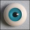 My Self Eyes - SM 19mm eyes(SM019)