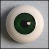 My Self Eyes - SM 19mm eyes(SM020)