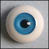 My Self Eyes - SM 19mm eyes(SM021)