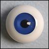 My Self Eyes - SM 19mm eyes(SM022)