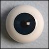 My Self Eyes - SM 19mm eyes(SM023)