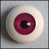 My Self Eyes - SM 19mm eyes(SM024)