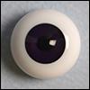 My Self Eyes - SM 19mm eyes(SM025)