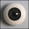 My Self Eyes - SM 19mm eyes(SM026)