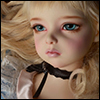 Lusion Doll - Many Moons Ago Alice : Dahlia - LE10