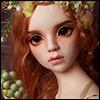 Trinity Doll - Soft Light Restful Lumie - LE10