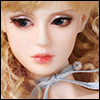 Fashion Doll - White Sara - LE 100