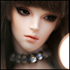 Fashion Doll - Neo Misia - LE 100