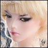 Fashion Doll - Glamor Erico - LE30