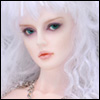 Fashion Doll - Glamor Yvonne - LE30