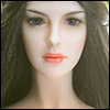 Fashion Doll - Diana - LE 100