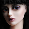 Fashion Doll - DiopSide Sara - LE100