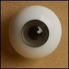 26mm Solid Glass Doll Eyes (19B)