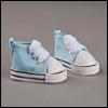 Dear Doll Size - Cuteme Sneakers (Sky)