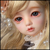 Illua Doll - Be my heart : Petit Alice - LE10