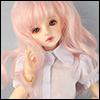 (7-8) Verti Wig (Pink)