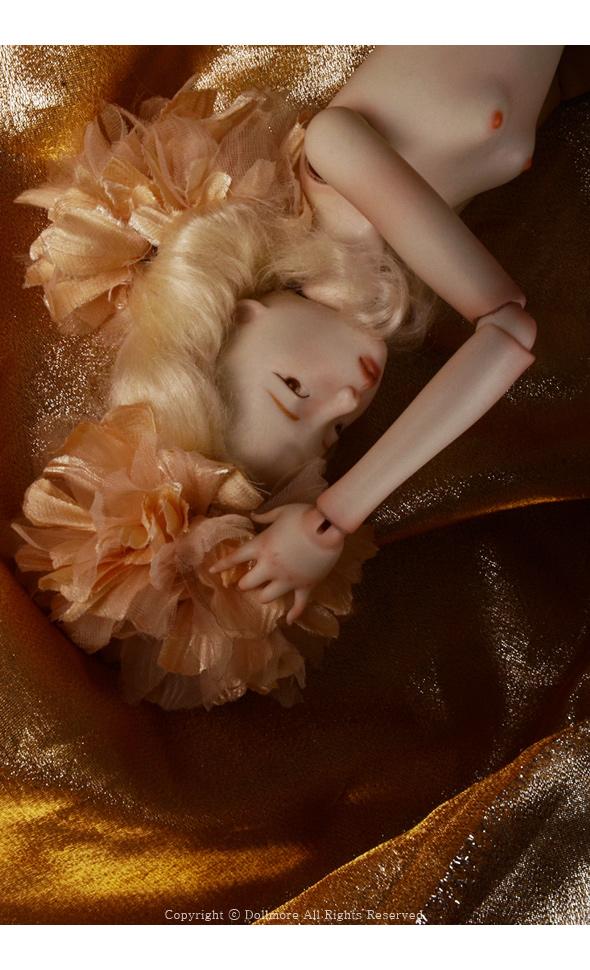 Sohi Doll - Naked Sohi- LE5